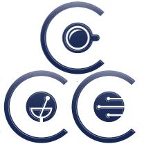 CCC Favicon