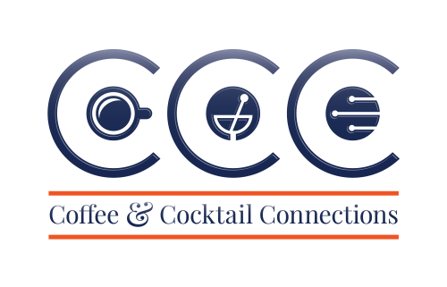 Coffee & Cocktail Connections