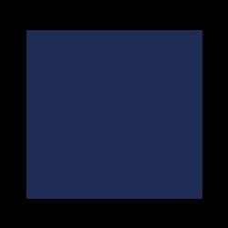 Mortgage & Loans