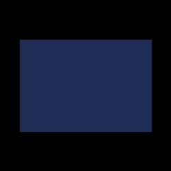 Shopping & Retail