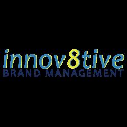 Innov8tive Brand Management