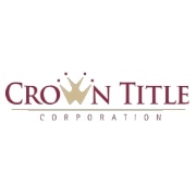 Crown Title
