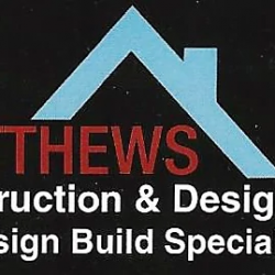 Matthews Construction & Design LLC