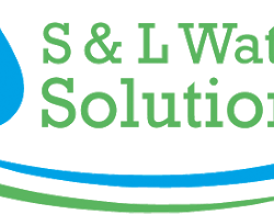 S & L Water Solutions