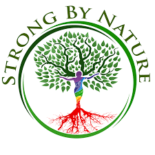 Strong by Nature Wellness