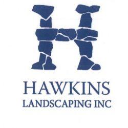 Hawkins Landscaping Inc