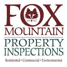 Fox Mountain Property Inspections