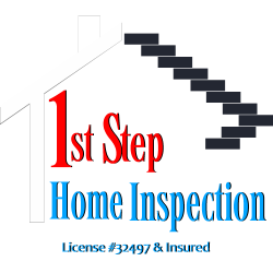 1st Step Home Inspection
