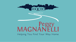 Peggy Magnanelli, REALTOR – RE/MAX Results