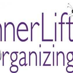 InnerLift Organizing LLC