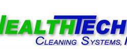 Health Tech Cleaning Systems