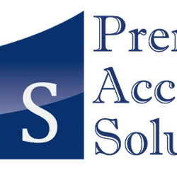 Premier Accounting Solutions