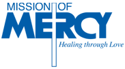 A Mission of Mercy