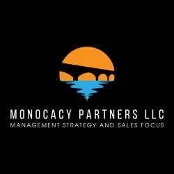 Monocacy Partners LLC